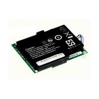 897528 Батарея резервного питания (BBU) Intel AXXRSBBU6 RAID Smart Battery для SRCSASBB8I SRCSASLS4I