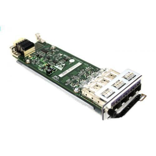 Huawei ES5D00G4SC00