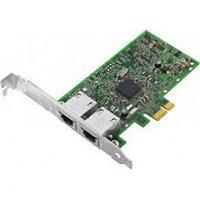 Контроллер Broadcom 5720 DP 1Gb Network Interface Card