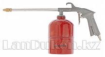 Пистолет моечный пневматический MATRIX 57340 (002)