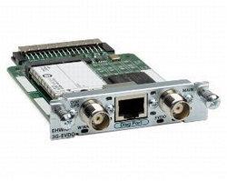 Cisco HWIC-3G-CDMA-T