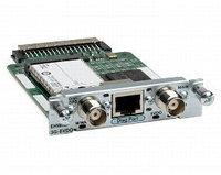 Cisco HWIC-3G-CDMA-V