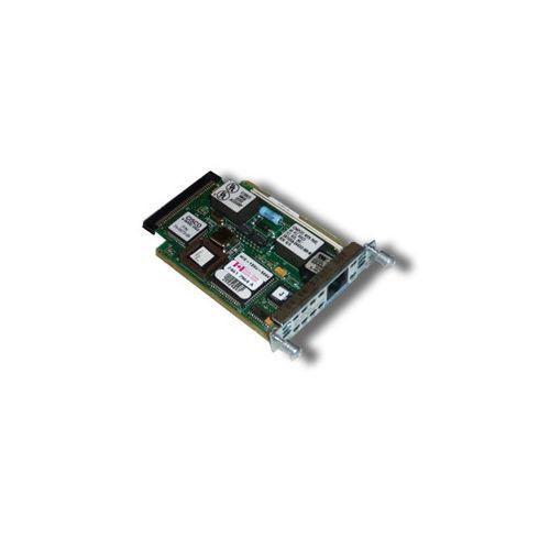 Cisco WIC-1DSU-56K4