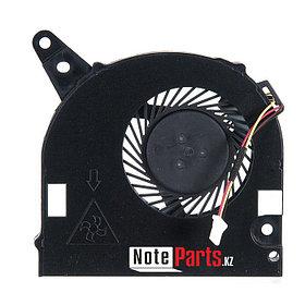 Вентилятор для ноутбука Acer M5-581