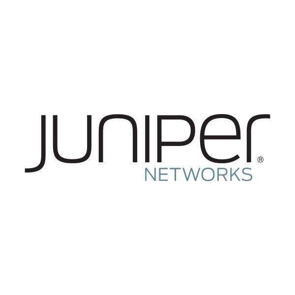 Juniper SRX650-FILT-01