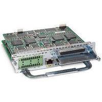 Cisco EVM-IPVS-16A