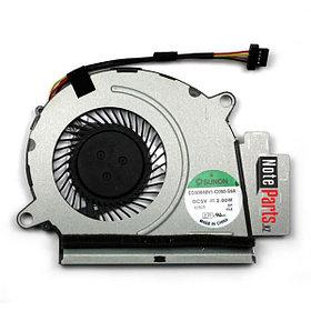 Вентилятор для ноутбука Acer Aspire S5-391