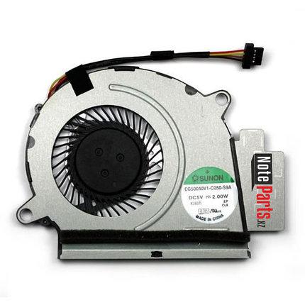 Вентилятор для ноутбука Acer Aspire S5-391, фото 2