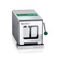 MiniMix® 100 Лабораторные блендеры на 100 мл