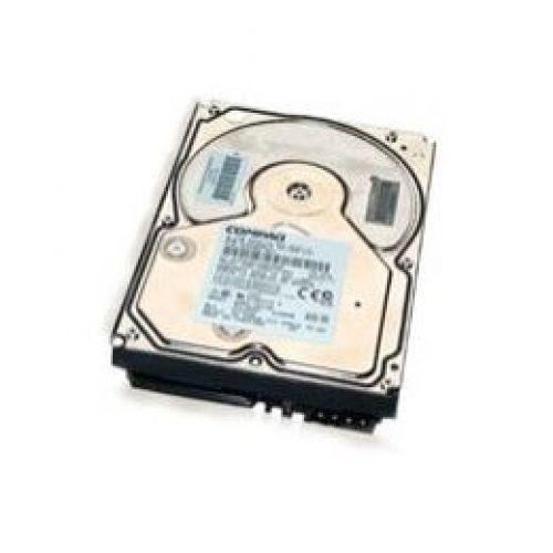 F1372 Dell 36-GB U320 SCSI NHP 15K