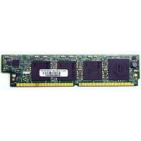 Cisco PVDM2-24DM