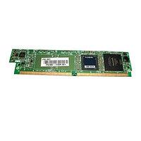 Cisco PVDM2-12DM