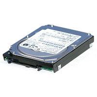 "341-4732 Dell 146-GB 10K 2.5"" SP SAS"