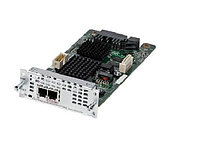 Cisco NIM-4E/M