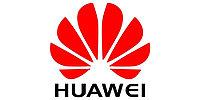 Huawei CE-SFUC-S