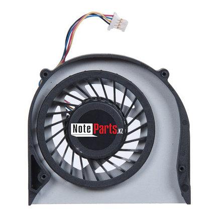 Вентилятор для ноутбука Acer Aspire 4810, 5810, 5410, фото 2