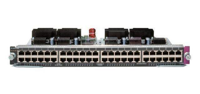 Cisco ME-X4248-FE-SFP