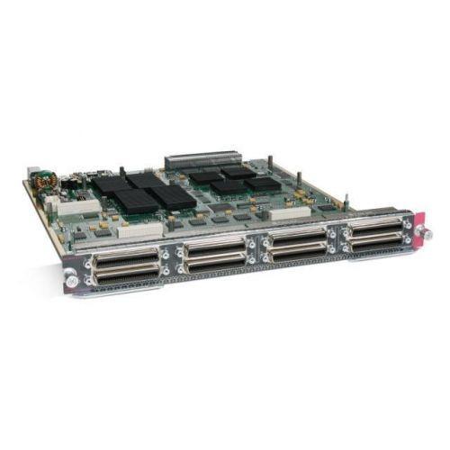 Cisco WS-X6196-21AF