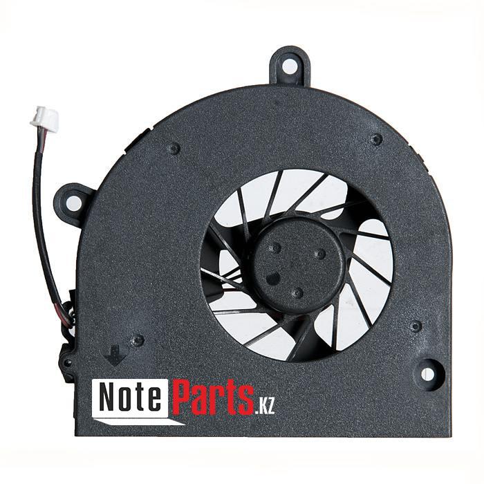 Вентилятор для ноутбука Acer 5741 / 5251 / 5551 / 5253 / NV59 / 5250 / 5252 / 5253