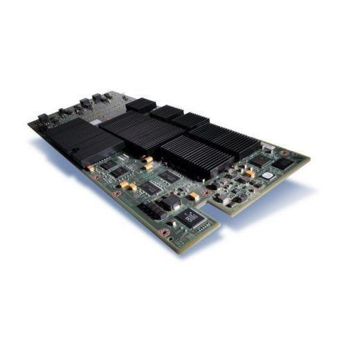 Cisco WS-F6K-PFC3BXL