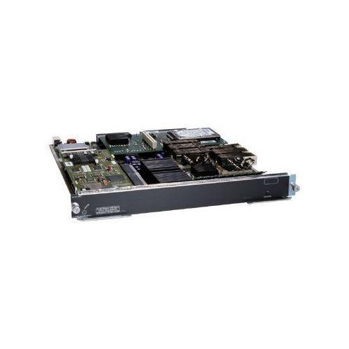 Cisco WS-SVC-IDS2BUNK9