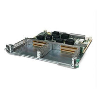 Cisco 7600-SIP-400