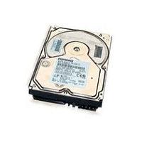 340-9807 Dell 73-GB U320 NHP 15K
