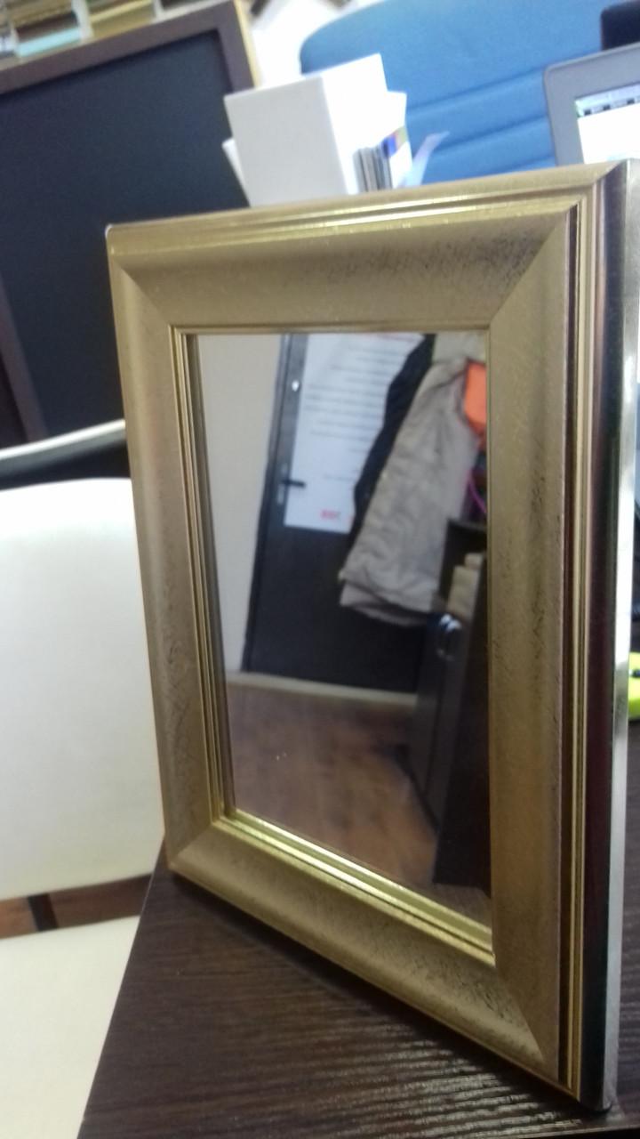 Зеркала на заказ по индивидуальным эскизам