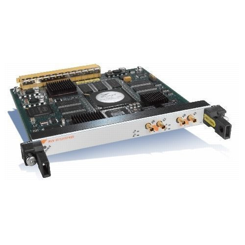 Cisco SPA-2CHT3-CE-ATM