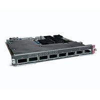 Cisco WS-X6708-10G-3C=