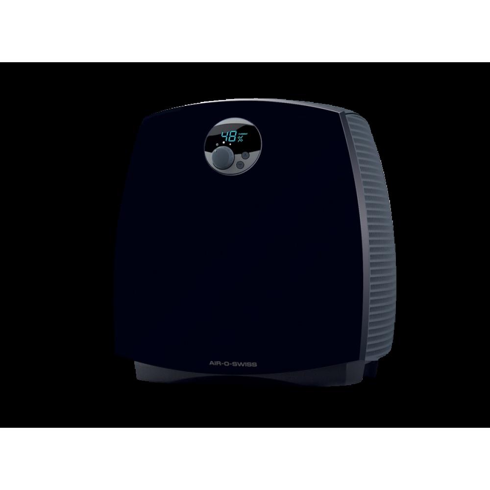 Мойка воздуха: Boneco W2055D