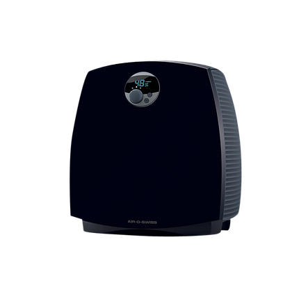 Мойка воздуха: Boneco W2055D, фото 2