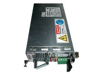 Cisco PWR-7201-DC