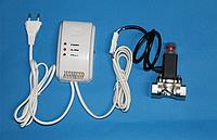 Сигнализатор газа Laiteci