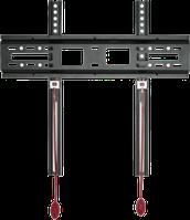 Фиксированный Кронштейн для телевизора VM-LT02