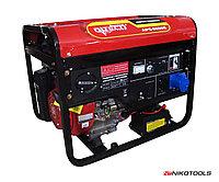 Бензиновый генератор ALTECO APG 8800 E (L)