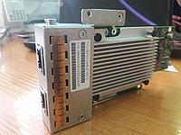 Контроллер EonNas 10gb iSCSI (RJ-45)