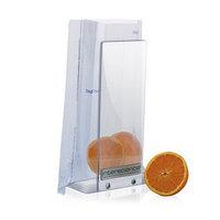 BagOpen® Устройство для открывания пакетов / держатель