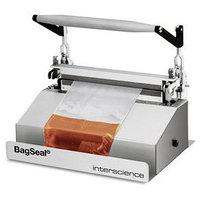 BagSeal® Термическое запаивающее устройство