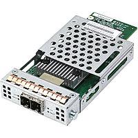 Контроллер EonStor RSS12G0HIO2-0010 DS host board with 2 x 12 Gb/s SAS ports