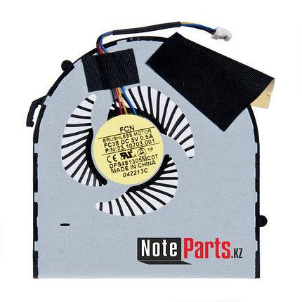 Вентилятор для ноутбука Acer Aspire V5-471, V5-531, V5-571, фото 2
