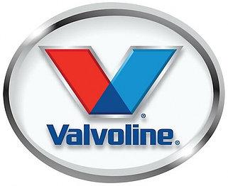 Масло Valvoline для дизельных двигателей Cummins
