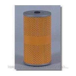 Масляный фильтр Fleetguard LF3629