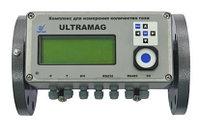 ULTRAMAG DN100-G160
