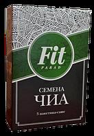 "Семена чиа ""ФитПарад"" 40 гр"