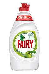 Средство для мытья посуды Fairy (Фэри), 450 мл