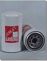 Масляный фильтр Fleetguard LF3637