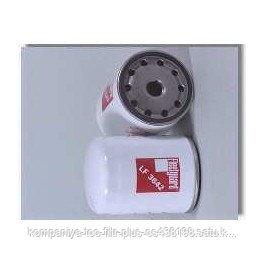 Масляный фильтр Fleetguard LF3642