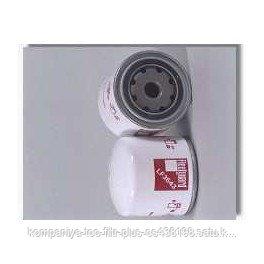 Масляный фильтр Fleetguard LF3643