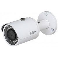 Уличная камера Dahua HAC-HFW1100SP